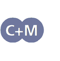 C+M TRAMEC AG